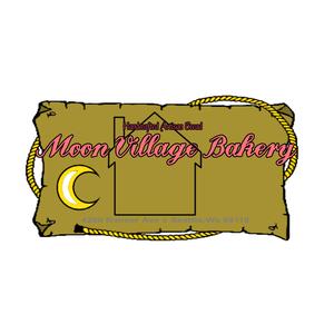 Moon Village Bakery