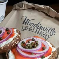 Woodinville Bagel Bakery
