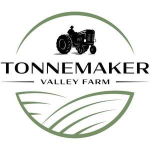 Tonnemaker Valley Farm