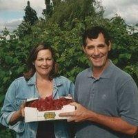 Bolles Organic Farm