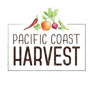 Pacific Coast Harvest