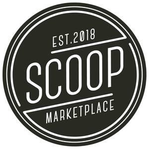 Scoop Marketplace