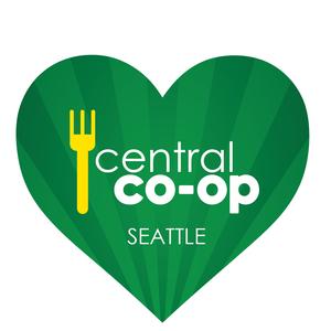 Central Co-op - Seattle