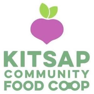 Kitsap Community Food Co-op