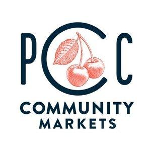 PCC Community Markets - Ballard