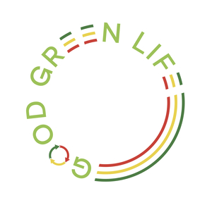Good Green Life, LLC