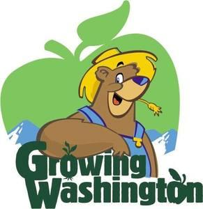 Growing Washington