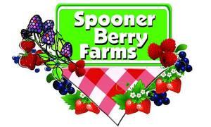 Spooner Berry Farm's - Seattle