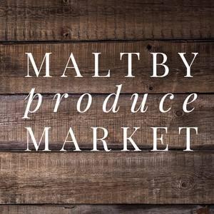 Maltby Produce Market