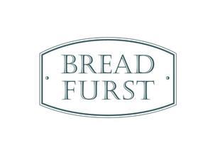 Bread Furst