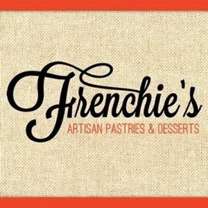 Frenchie's Artisan Pastries & Desserts