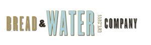 Bread & Water Company